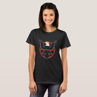 Stop The Egomaniac T-Shirt