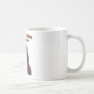 Stop the Killing Coffee Mugs