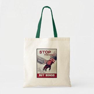 Stop This Grab Bag
