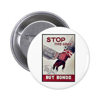 Stop This Grab Pins