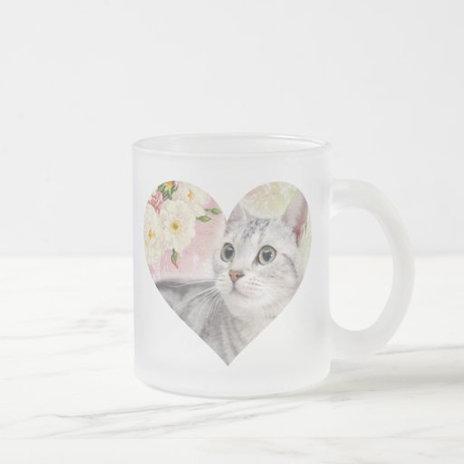 Stop To Smell The Roses Mug