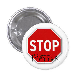 Stop, TRAFFicK Buttons