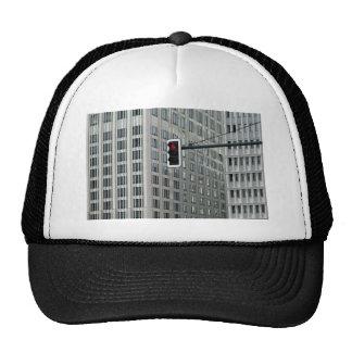 Stop! Trucker Hat