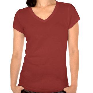 STOP TRYING TO FIT IN T-SHIRTS
