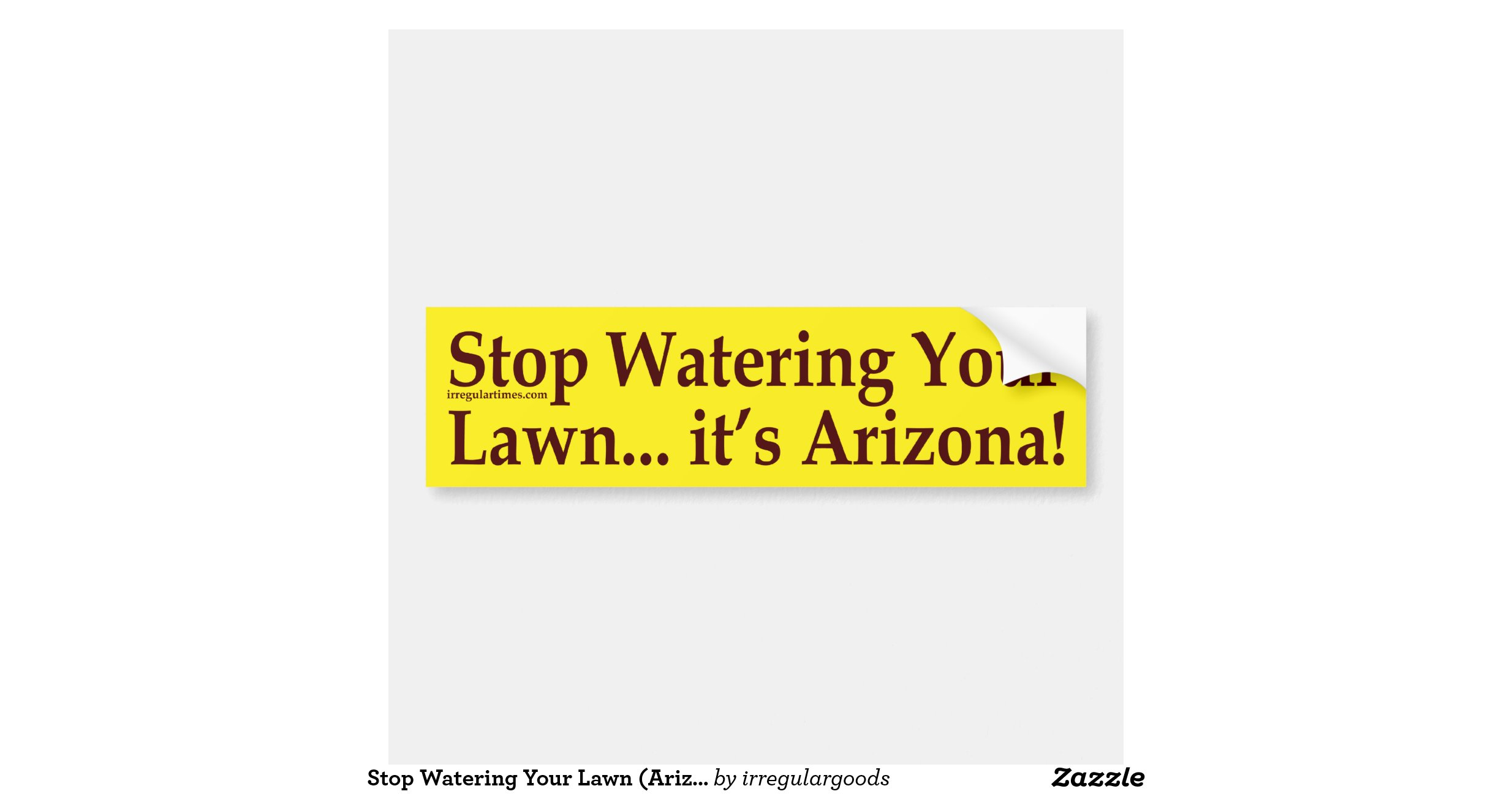 When Stop Watering Lawn 28 Images Your