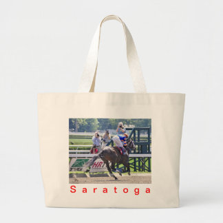 Stopchargingmaria victorious in her first race. tote bag