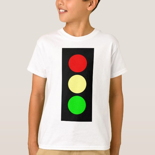 Stoplight T-Shirt