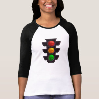 Stoplight T Shirt