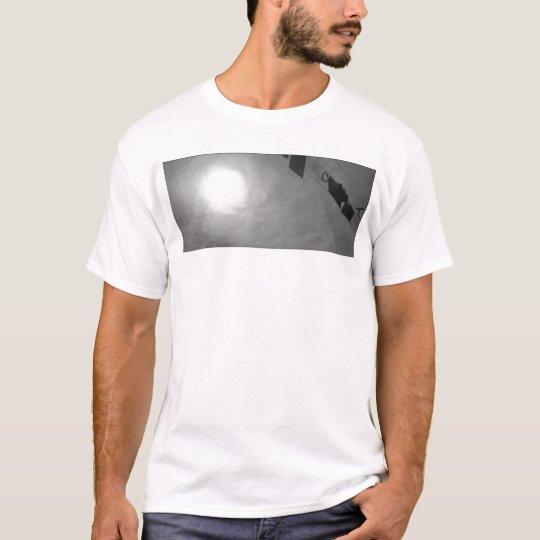 stoplights T-Shirt