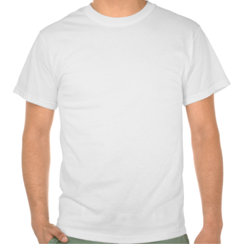Stopped thinking - funny sayings t-shirts