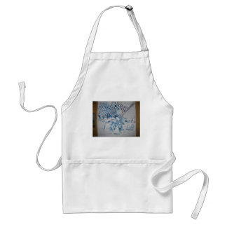 stopping shots 5.5x5.3 ft 001 aprons