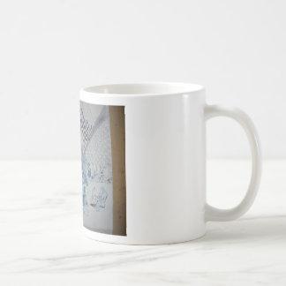 stopping shots 5.5x5.3 ft 001 coffee mug