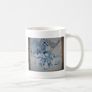 stopping shots 5.5x5.3 ft 001 mug