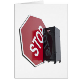 StopSignLocker122312 copy.png Card