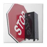 StopSignLocker122312 copy.png Ceramic Tiles