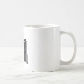 StopSignLocker122312 copy.png Coffee Mug