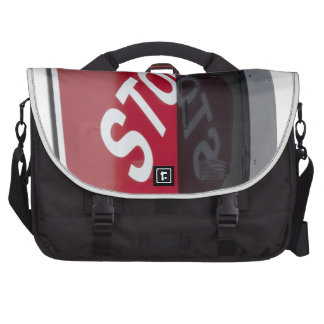 StopSignLocker122312 copy.png Laptop Bags