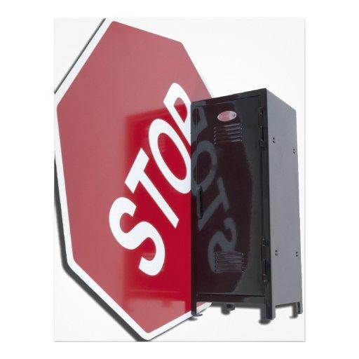 StopSignLocker122312 copy.png Personalized Letterhead