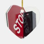 StopSignLocker122312 copy.png Ornaments