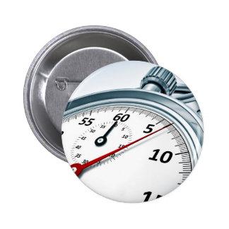 stopwatch button