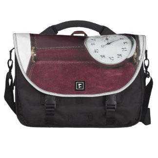 StopWatchBriefcase111112 copy.png Laptop Bag