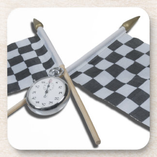 StopwatchCheckeredFlags111112 copy.png Coasters