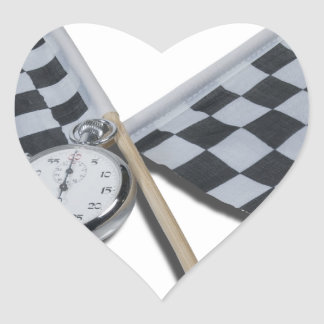 StopwatchCheckeredFlags111112 copy.png Heart Sticker