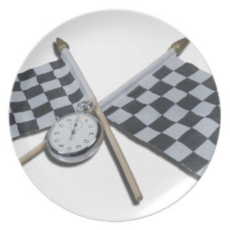 StopwatchCheckeredFlags111112 copy.png Dinner Plates