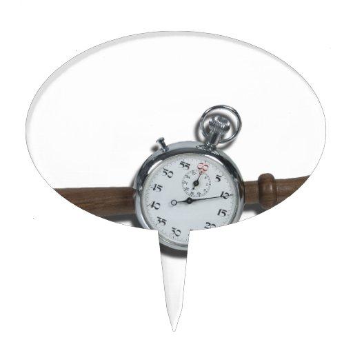 StopwatchGavel111112 copy.png Decoraciones De Tartas
