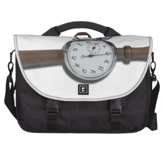 StopwatchGavel111112 copy.png Bag For Laptop
