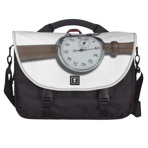StopwatchGavel111112 copy.png Bag For Laptop
