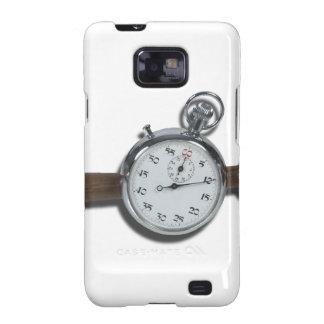 StopwatchGavel111112 copy.png Samsung Galaxy S2 Fundas