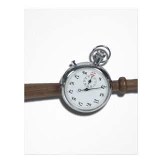 StopwatchGavel111112 copy png Personalized Letterhead