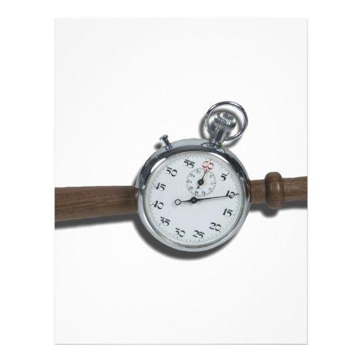 StopwatchGavel111112 copy.png Letterhead