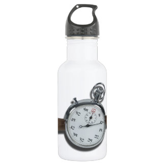 StopwatchGavel111112 copy.png Water Bottle