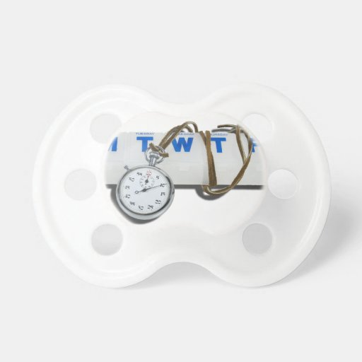 StopWatchPillMinder111112 copy.png BooginHead Pacifier