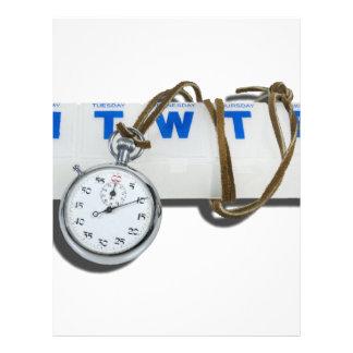 StopWatchPillMinder111112 copy png Customized Letterhead
