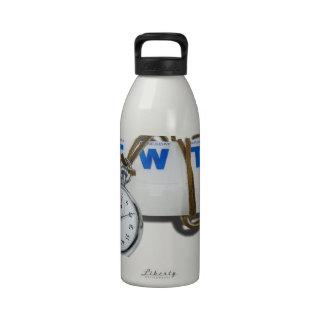 StopWatchPillMinder111112 copy.png Water Bottles
