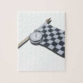 StopwatchRacingFlag111112 copy.png Jigsaw Puzzle