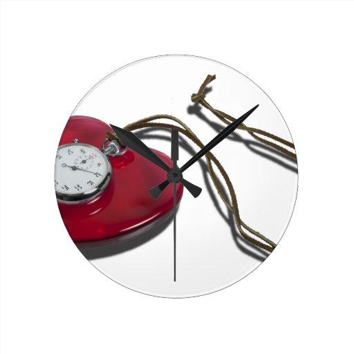 StopwatchRedHeartCord111112 copy.png Reloj