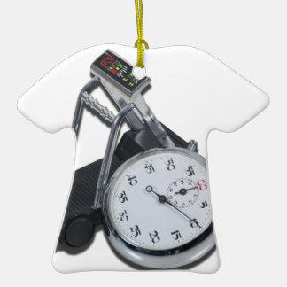 StopwatchTreadmill111112 copy png Adorno De Navidad