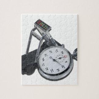 StopwatchTreadmill111112 copy.png Rompecabezas Con Fotos