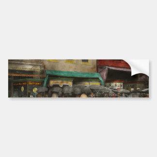 Store - Big sale today - 1922 Bumper Sticker