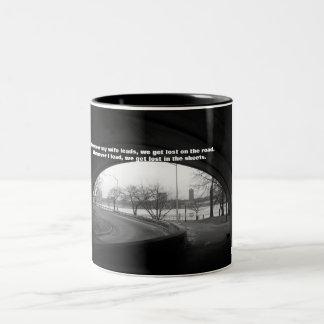 Store gifts mugs