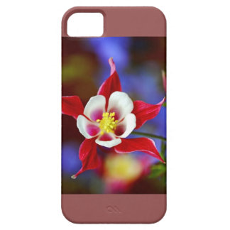 Store of savethechildren in Zazzle iPhone SE/5/5s Case