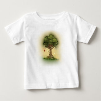 Store of vectorequilibrium in the Zazzle Baby T-Shirt