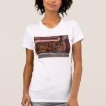 Store - Wine - Wines and Spirits Est 1934 Tee Shirt