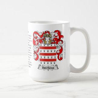 """Storey""""Storey family crest""""Storey coat of arms"" Coffee Mug"