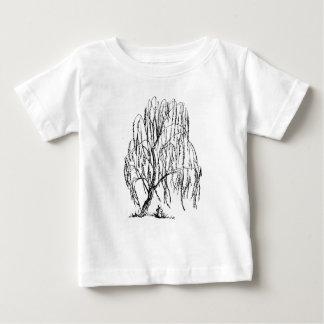 Stories of Tai Chi-s Baby T-Shirt