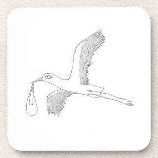 stork coaster